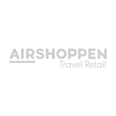 Airshoppen Travel Retail